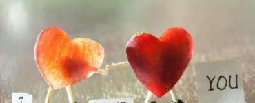 ما هو هرمون الحب وكيفية علاجه للرجال