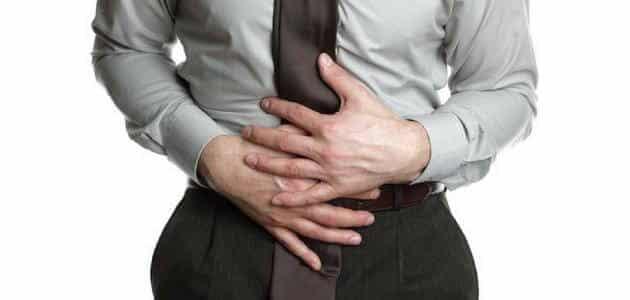 ما هي الاكلات التي تسبب التهاب الزائدة