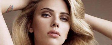 ما هي علامات الجمال في الوجه للمراهقات