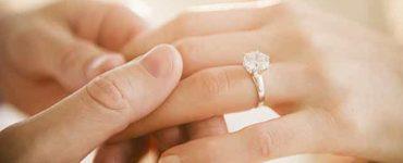 20نصيحة للبنات المخطوبات قبل الزواج