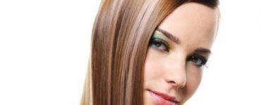 4 فوائد زبدة لورباك لتطويل الشعر