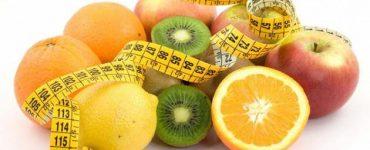 6 نصائح هامة لاتباع رجيم البرتقال للتخسيس