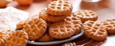 6 وصفات اكلات وحلويات صيامى بالخطوات