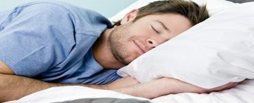 أسباب الخمول والتعب وكثرة النوم