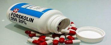 أضرار أدوية سد الشهية على الكلي والمعدة