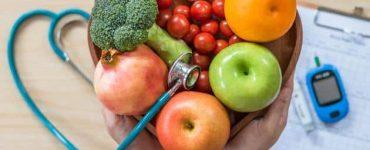اطعمة ومشروبات صحية لمرضي القلب
