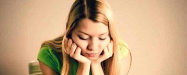 علاج الإفرازات الخضراء عند البنات وأسبابها