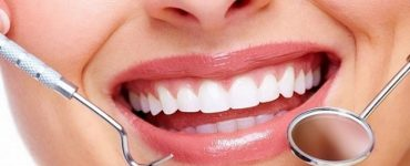10 نصائح يجب إتباعها بعد تنظيف الأسنان عند الطبيب
