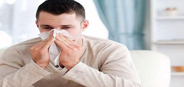 خطورة معطرات الجو على مرضي الجيوب الانفية