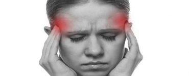 ما اسباب صداع العين اليمنى وطرق علاجه المختلفة