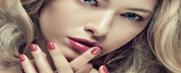 طرق حماية شعرك واظافرك من التكسر