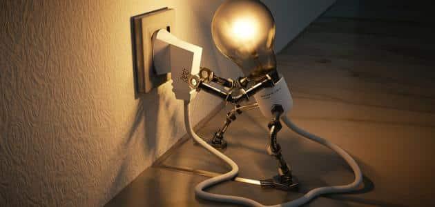 طريقة تخفيض فاتورة الكهرباء بالمنزل