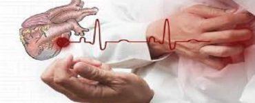 علاج احتشاء عضلة القلب الصامتة