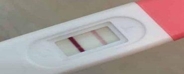 ما الفرق بين الحمل الكيميائي والحمل الضعيف