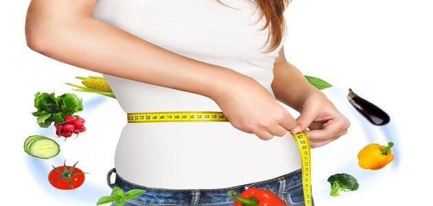 مخاطر تجارب رجيم كامبردج لانقاص الوزن بسرعة