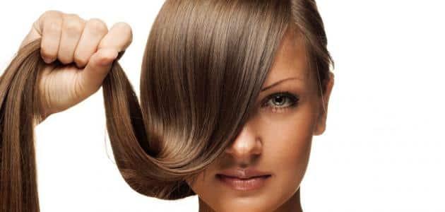 7 فوائد لتناول اوكتاترون لنمو الشعر بسرعة