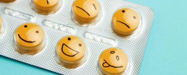 هل يمكن تعويض هرمون السيروتونين بالاعشاب