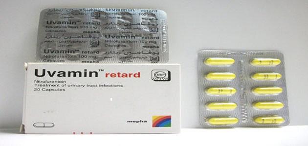 مغناطيس الوعظ أي أدوية علاج التهاب الكلى Centhini Resort Com