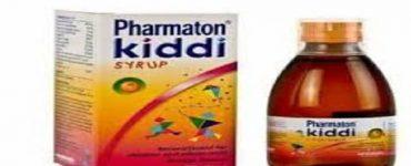 7 فوائد يكتسبها الاطفال عند تناول فارماتون