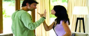فن وثقافة الحوار بين الزوجي