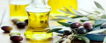 كيفية معرفة زيت الزيتون الاصلي البكر