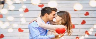 كيف يمكن تغير روتين حياتك الزوجية
