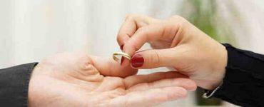 متى يجوز الطلاق للمرأة