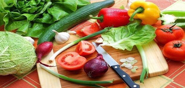 11 وصفة تساعد على حرق الدهون وتخسيس المؤخرة والارداف
