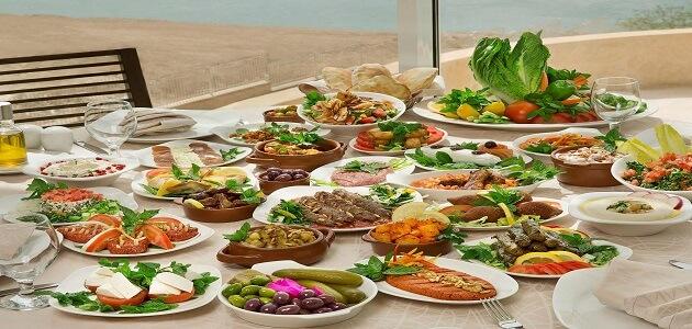 مقال نادي رياضي يرتجف اتكيت طاولة الطعام Sjvbca Org