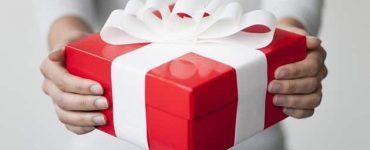 طريقة صنع هدايا بسيطة للأصدقاء