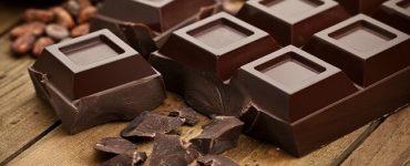 فوائد الشيكولاتة للحامل والجنين
