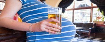 فوائد شراب الشعير للحمل