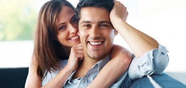 كيف أكون زوجه ناجحة مع زوجي