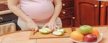 ما هي أفضل الفواكه للمرأة الحامل