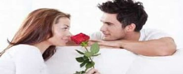 طرق تجعل الرجل يهتم بزوجته
