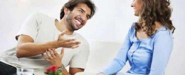 طريقة اسعاد الزوج