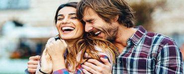كيف اصبح زوجة سعيدة