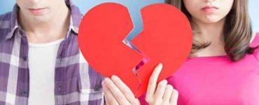 ما معنى الحب في سن المراهقة