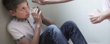 نربي أطفالنا بدون عنف