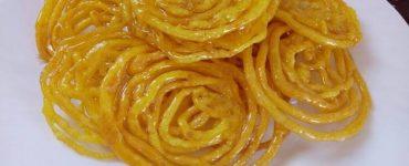 طريقة تحضير حلويات هندية بسيطة