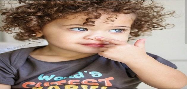 أسماء اولاد تبدأ بحرف الباء ب ومعانيها